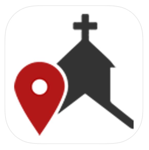 Nieuw: 'Mijn Gemeente' app